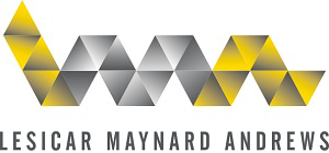 Patent and Trademark Attorneys | Lesicar Maynard Andrews